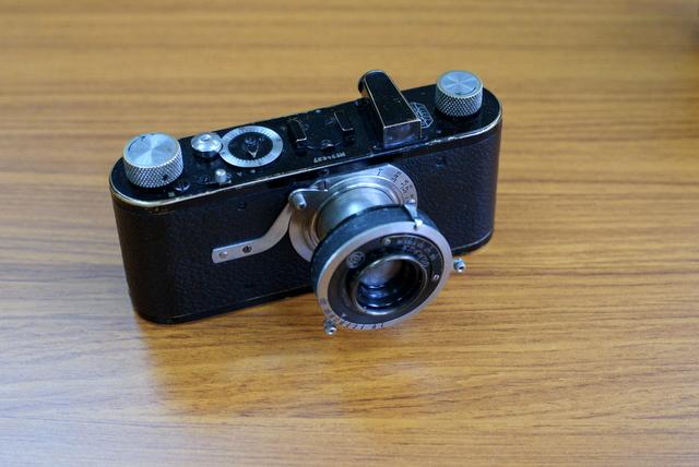 第320回記念 大阪手作りカメラクラブ例会_d0138130_0541912.jpg