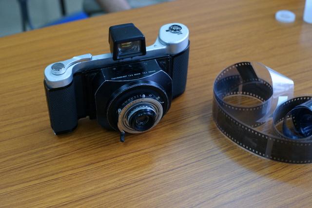 第320回記念 大阪手作りカメラクラブ例会_d0138130_0543826.jpg