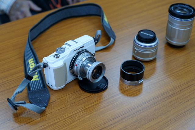第320回記念 大阪手作りカメラクラブ例会_d0138130_055529.jpg