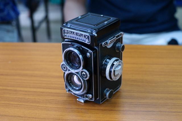 第320回記念 大阪手作りカメラクラブ例会_d0138130_056787.jpg