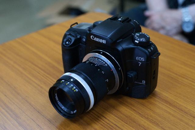 第320回記念 大阪手作りカメラクラブ例会_d0138130_057055.jpg