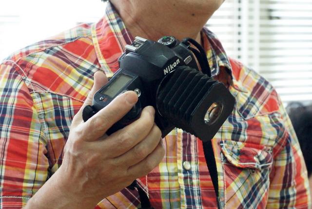 第320回記念 大阪手作りカメラクラブ例会_d0138130_0572533.jpg
