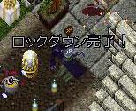 c0184233_20132915.jpg