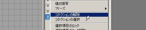 f0161734_19482031.jpg