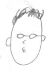 Re:make!  - 青柳 亮 -_d0231040_15353526.jpg