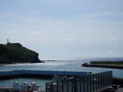 6月 18日  続・海です。_b0158746_17123333.jpg