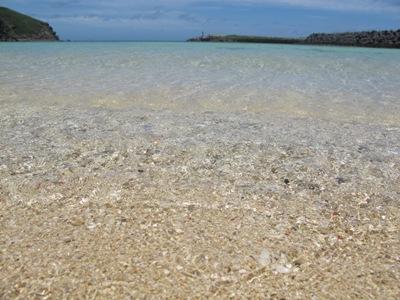 6月 18日  続・海です。_b0158746_17161529.jpg