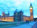 ロンドンフランスツアー_e0044855_19212475.jpg