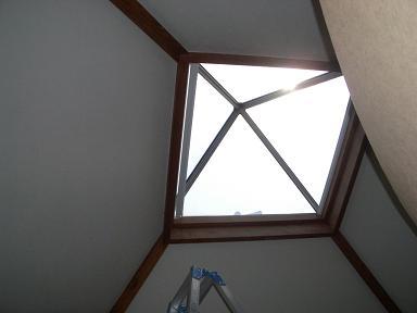 本格的に暑くなる前の天窓対策_e0133255_18255288.jpg