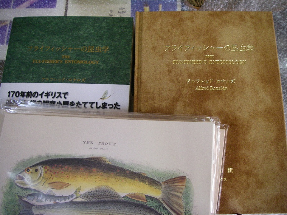 「フライフィッシャーの昆虫学」_e0029256_18245860.jpg