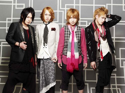 AYABIE、8/24にメジャーデビュー第1弾シングルのリリースが決定_e0197970_10483696.jpg