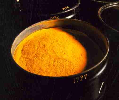 イエローケーキの甘い香り  日本が悲劇を繰り返さないために 鬼塚英昭_c0139575_10383564.jpg