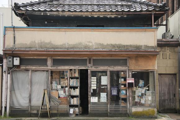 金沢_c0196076_22201263.jpg