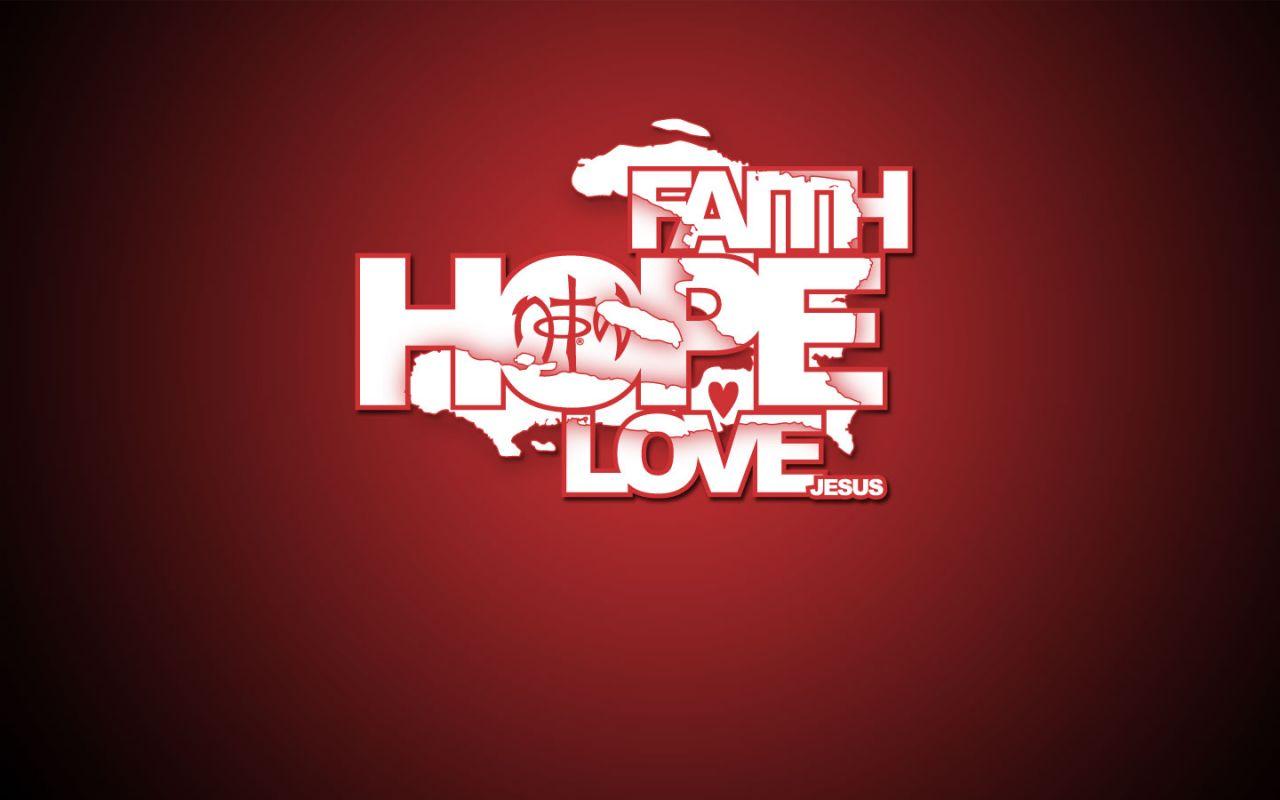 6月19日詩篇66-70篇『苦しみの中にある祈り』_d0155777_2304620.jpg