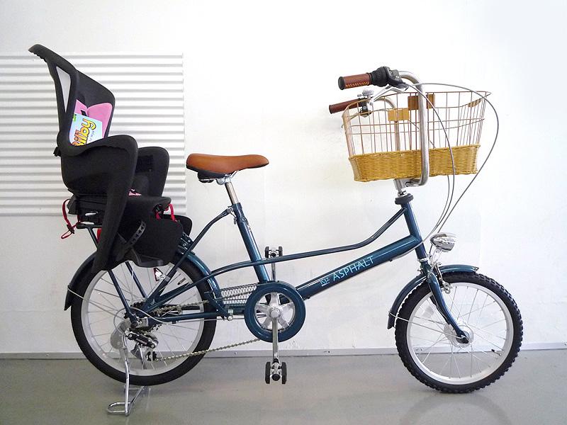 shopper²|ナンドブルー_c0032382_18131331.jpg