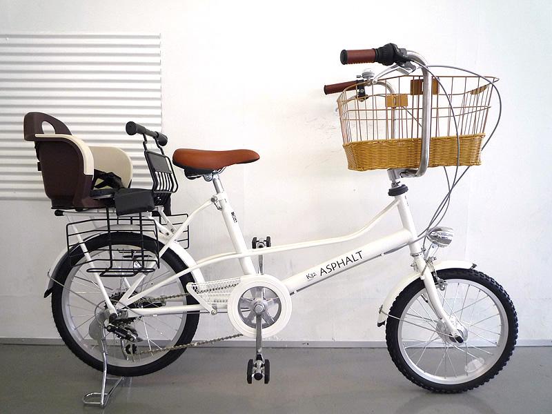 shopper²|パールホワイト_c0032382_18451678.jpg