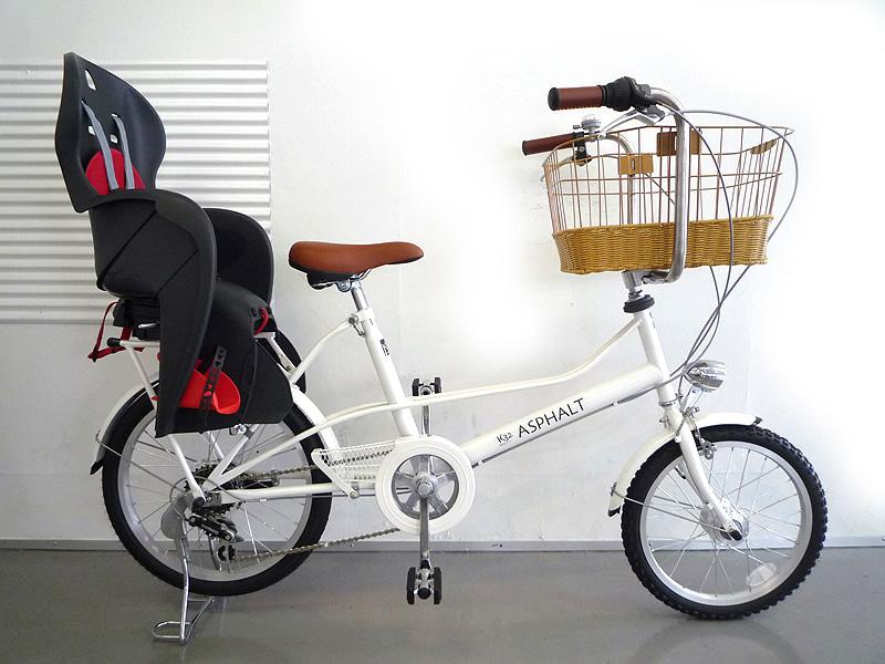 shopper²|パールホワイト_c0032382_18452014.jpg