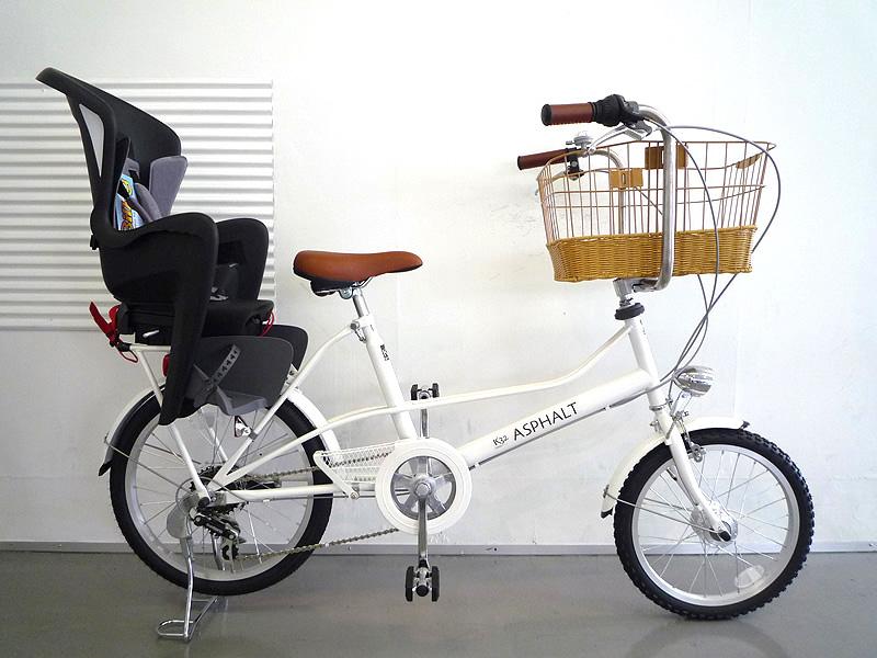 shopper²|パールホワイト_c0032382_18452998.jpg