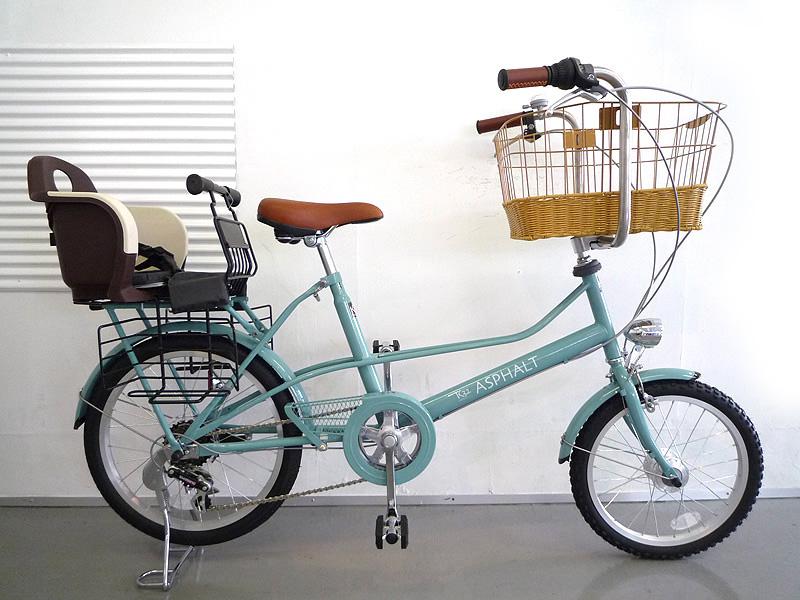 shopper²|ミントグレー_c0032382_1923658.jpg