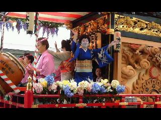 神宮祭!!!!_f0221284_22202743.jpg