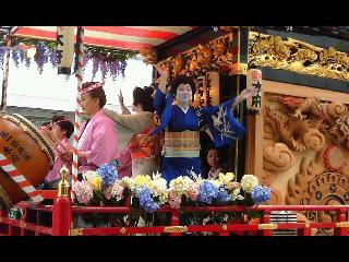神宮祭!!!!_f0221284_22202775.jpg