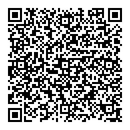b0191889_2346486.jpg