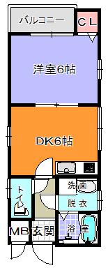 d0155992_12321925.jpg