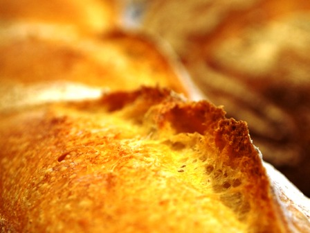 フランスパン200本修業 131本目_e0167593_235949100.jpg