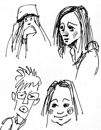 お知らせ  熊本で「ふくまめ創作豆本展」開催_a0037907_21284915.jpg
