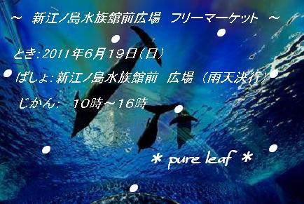 a0134916_1412369.jpg