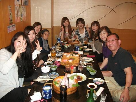 本日のお客様6月18日(土)_e0184723_1561985.jpg