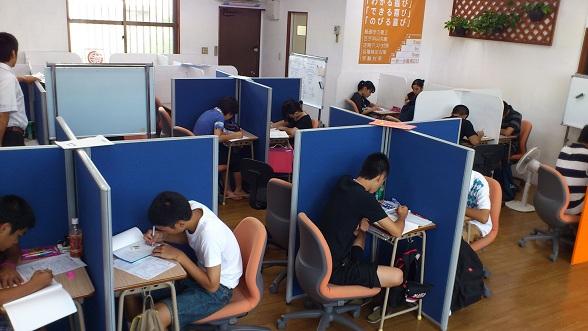 テスト対策―午後の部_b0219726_14283535.jpg