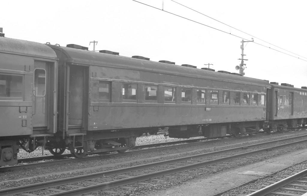 f0203926_19333198.jpg
