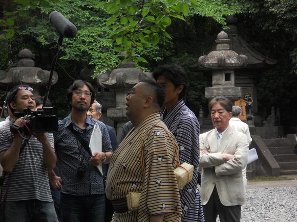 東京にて_e0202131_156325.jpg