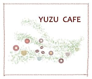 YUZU CAFE_b0195242_1184163.jpg