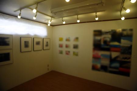 壹燈舎 共同企画展示『写真回廊』本日より開催。_e0158242_13321087.jpg
