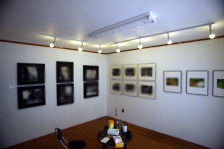 壹燈舎 共同企画展示『写真回廊』本日より開催。_e0158242_13321561.jpg