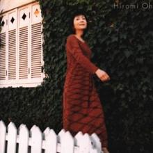 太田裕美 全アナログ盤シングル&CDシングル_d0022648_02230.jpg