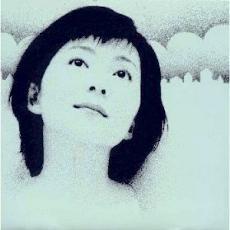 太田裕美 全アナログ盤シングル&CDシングル_d0022648_061081.jpg