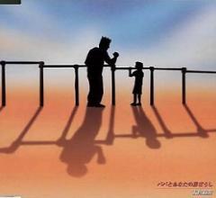 太田裕美 全アナログ盤シングル&CDシングル_d0022648_083217.jpg