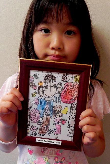 好きな人へのプレゼント〜父の日_d0076558_6364136.jpg