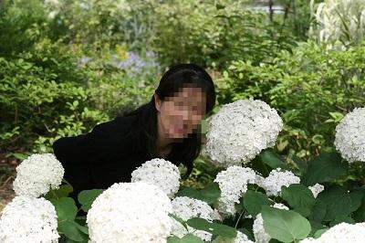 f0179469_2352114.jpg