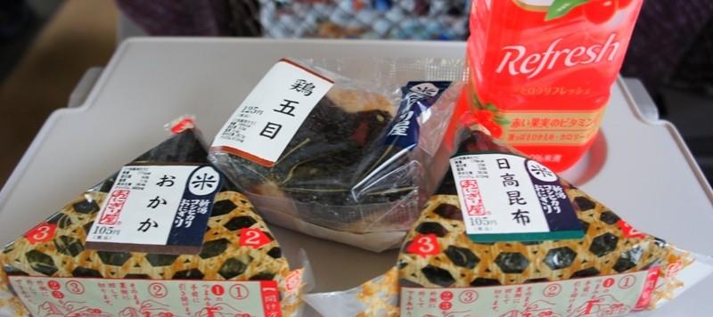 11年6月19日・上京_c0129671_2151036.jpg