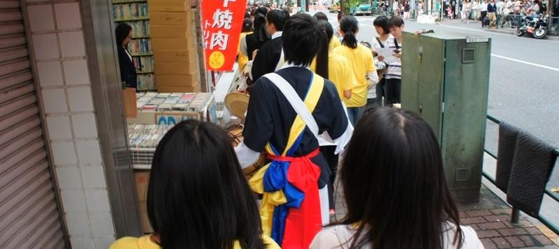 11年6月19日・上京_c0129671_21524224.jpg