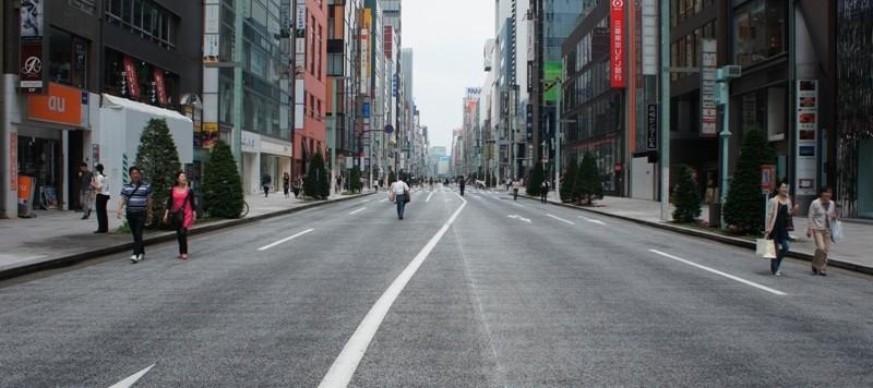 11年6月19日・上京_c0129671_21545872.jpg