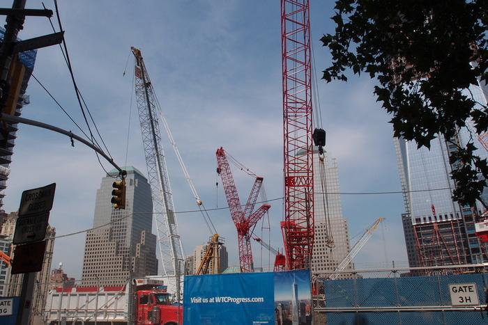 NEW YORK 4日目_e0045074_844728.jpg