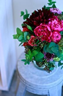 bouquet _b0209477_16422513.jpg
