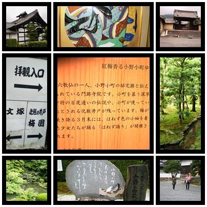 京都観光_a0199979_20153058.jpg