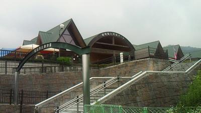 福山市立動物園とホロコースト_e0173183_13504745.jpg