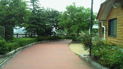 福山市立動物園とホロコースト_e0173183_1351056.jpg